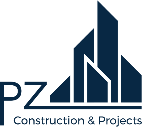 PZ Construction & Projects